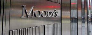 Moody's prevé que PIB de México sea del 5,6 % en 2021 y del 2,9 % en 2022