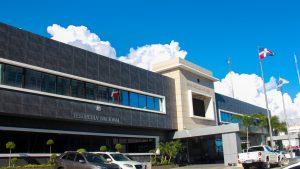 Informan Tesorería Nacional paga más de RD$47 mil millones a proveedores y contratistas del Estado este año