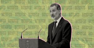 """""""España va a acompañar a Castillo como presidente de Perú"""", afirma Albares"""