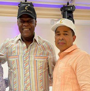 Federación taxistas NY llama no escuchar música Ala Jaza por irreverencia a Johnny Ventura
