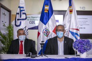 Autoridades coordinan acciones de orientación ciudadana para prevenir delitos ambientales
