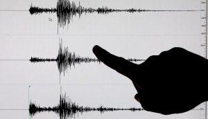 Al menos 41 heridos, 3 de ellos graves, tras sismo en el norte de Perú
