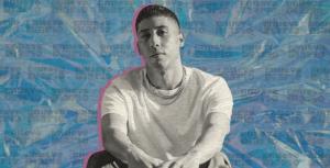 Cantante urbano puertorriqueño Kris Floyd lanza sencillo de su primer disco