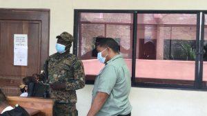 Tribunal condena a 20 años de prisión hombre abusó sexualmente de niña con condiciones especiales