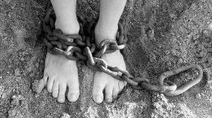Argentina amplía programa de asistencia a las víctimas de trata de personas