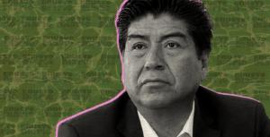 Un tribunal de Ecuador devuelve el cargo al removido alcalde de Quito