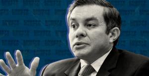 """La OIM aplaude el combate del problema """"latente"""" de la trata en Panamá"""
