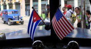 EEUU avanza en sanciones a Cuba y evalúa pasos en internet y remesas