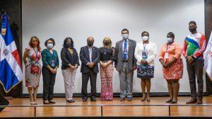 """Mescyt realiza el """"1er Foro de Gestión Integral de Riesgo de Desastres""""; ITSC fue sede del evento"""