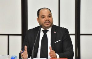 Defensor de Pueblo solicita inclusión enfermedades mentales en la Seguridad Social