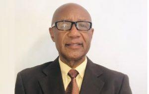 El relanzamiento del Instituto de Dominicanos en el Exterior (INDEX)