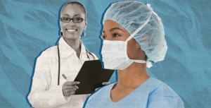 República Dominicana registra 393 nuevos contagios de covid-19 y ninguna defunción
