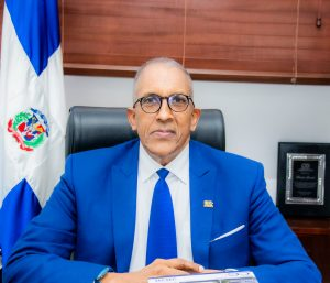 Dirección Contabilidad Gubernamental reduce sus gastos en unos RD$33 millones