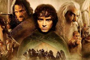 """La serie de """"The Lord of The Rings"""" se estrenará el 2 de septiembre de 2022"""