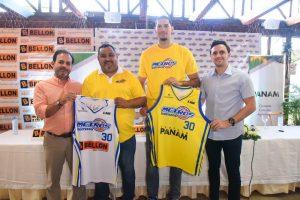 Metros de Santiago saldrán con escuadra sólida para torneo LNB que inicia el miércoles