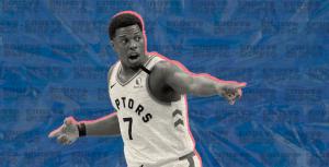 Kyle Lowry deja a los Raptors y llega a Miami Heat