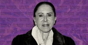 La actriz y política mexicana Lilia Aragón fallece a los 82 años