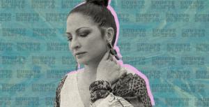Gloria Estefan: Dos papas y dos reyes pensaron que exageraba sobre Cuba