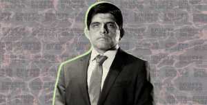 Ministro peruano renuncia a su cargo de fiscal ante investigación en curso