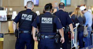 Dominicana demanda Gobierno de EEUU por registros lascivos de oficiales en aeropuerto de Boston