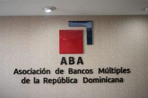 ABA: Bancos han sido el principal canalizador de las facilidades de liquidez
