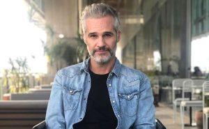 El actor Juan Pablo Medina se encuentra estable tras ser hospitalizado