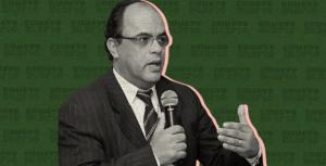 """Un pastor que vendía vacunas en Brasil admite fraudes y dice que fue """"usado"""""""