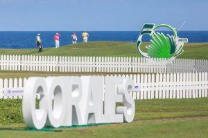 PGA Tour de Punta Cana regresa con una bolsa de US$3.7 millones