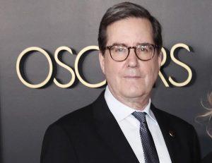 David Rubin seguirá al frente de la Academia de Hollywood