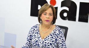 (VIDEO) Economista destaca rol de Aduanas como vital para sostén del Presupuesto Nacional y planes de desarrollo