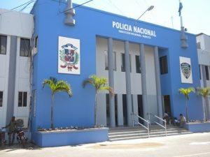 """Realizan curso taller sobre """"Ética en la Función Policial"""" en San Pedro de Macorís"""