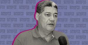 El chavismo insta a la militancia a participar en las primarias del domingo