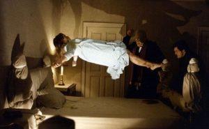 """""""The Exorcist"""" tendrá una nueva secuela 50 años después de su estreno"""