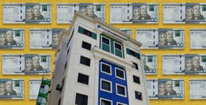 TSS fija en RD$15,600.00 monto del Salario Mínimo Nacional, desde primero de agosto