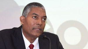 Codue denuncia poderes foráneos inciden en Congreso Nacional