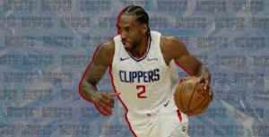 Los Clippers confían en recuperar a Kawhi Leonard antes de los playoffs