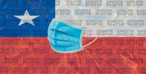 Chile mantiene la covid controlada y celebrará Fiestas Patrias sin cuarentena