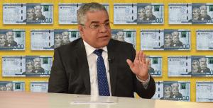 Economista considera imposible entender urgencia del Gobierno para propuesta reforma fiscal