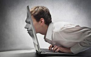 Psiquiatras identifican síndrome provocado por uso de redes sociales