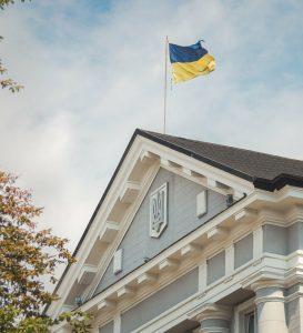 Kiev acusa a Moscú de acelerar entrega de pasaportes en Donbás para comicios