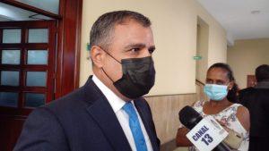 Defensa de Tommy Galán solicita nulidad del caso Odebrecht