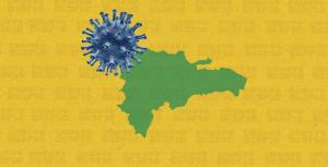 EE.UU. recomienda a sus ciudadanos reconsiderar viaje a RD por alta incidencia de covid-19
