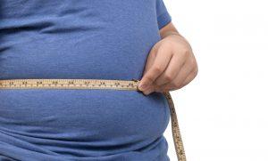 Unicef alerta que 3 de cada 10 menores de Latinoamérica tienen sobrepeso