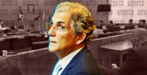 """Defensa Conrado Pittaluga en caso Odebrecht: """"Ministerio Público mintió en acusación"""""""