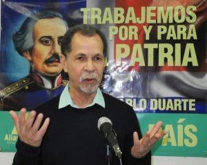 AlPaís espera con visita Abinader a NY cumpla deuda social con dominicanos exterior