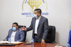 Monte de Piedad realiza subasta pública luego de 29 años de inactividad