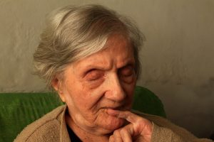 Estiman en Costa Rica, Panamá, RD y Guatemala viven 108,000 personas con Alzheimer