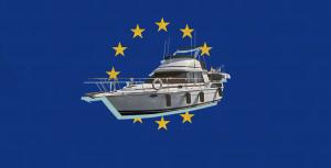 La UE quiere más influencia en Indopacífico con comercio y presencia naval