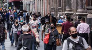 Pandemia y clima son nuevas amenazas a seguridad, dicen UE y Latinoamérica