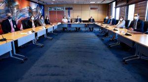 Adoexpo pondera como positiva medidas de apoyo monetario del BCRD